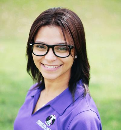 Best Chiropractor in Cedar Park