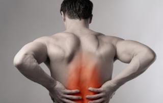 Lower Back Pain, Lower Back, Back Pain, Back Ache, Pinched Nerve, Numbness, Tingling, Sciatica Pain Relief, Sciatica, injury, back injury, work injury, Disc Herniation, Disc Herniation Relief, Posture, Proper Posture, Back Pain, Back Pain Relief, Back Ache, Lower Back Pain, Lower Back Pain Relief
