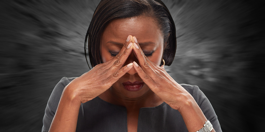 tension-headaches-common-mean-normal