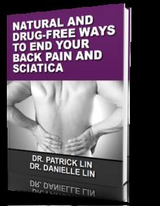 Back Pain Relief Cedar Park TX, lower back pain treatment, lower back pain relief, back pain causes, sciatica symptoms, herniated disc treatment, sciatica pain treatment, sciatica treatment, lower back pain
