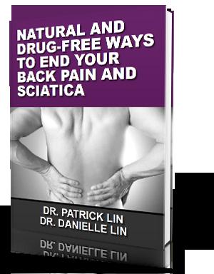 back pain, upper cervical chiropractors in Cedar Park, Texas